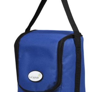 lunchmate cooler bag